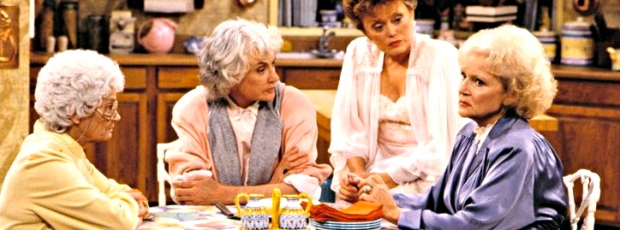 the-golden-girls-cheesecake-w724