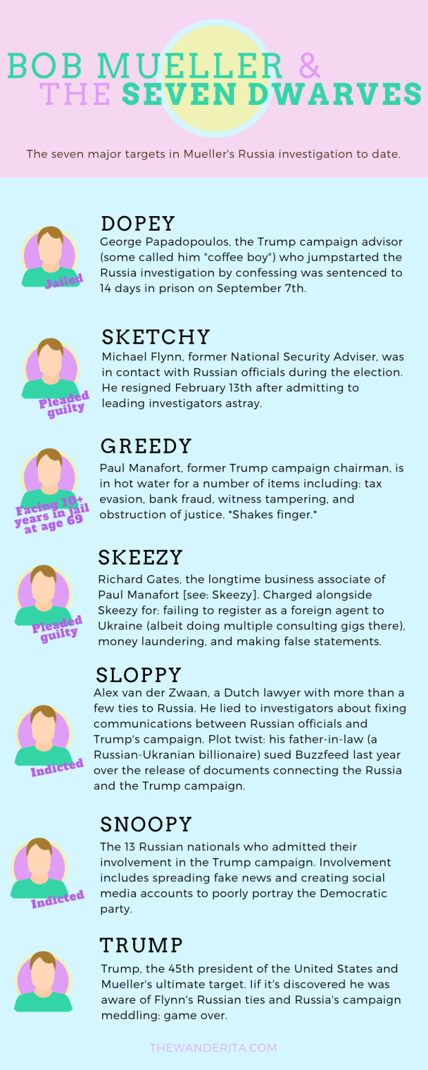 Russia Investigation-3
